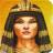 埃及艳后单机