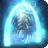 神秘水晶门