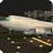 梦幻飞机场2