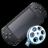 好易PSP格式转换器 7.6