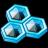 Free Hex Editor Neo 5.14