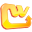 日语词汇MP3生成器 1.0.4