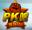 阜阳PK吧 1.0.1.7