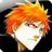 死神DS:追逐苍天的命运 中文版