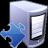 iModel模型驱动软件开发平台1.06.15