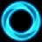 OPhone桌面套件 2.5.2
