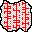 BabelPad 6.2.0.4