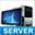 飞鸽UM企业即时通讯系统 4.0.110826