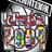 国际排球大赛2009