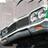 美国低底盘汽车