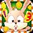 万兔思瑞 1.0