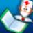 易迅电子病历管理软件 6.4