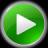 早教中心课程软件1.2