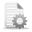 Hosts文件编辑器 1.0.0.0