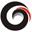 谷尼微舆情监测系统 4.5