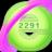 2291游戏浏览器