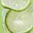 《柠檬冰水》桌面壁纸