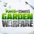 《植物大战僵尸:花园战争》桌面主题