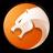 猎豹浏览器下载
