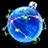 173网游网络加速器