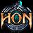 超神英雄(HON)