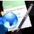 易特家庭记账软件