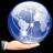 GmailStore 网络邮盘