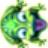 99电玩金蟾捕鱼