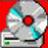 DVD/CD光盘刻录SDK开发包