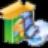 Apollo WMV/ASF/ASX to DVD Burner