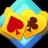 爱玩棋牌游戏
