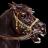 骑马与砍杀:风云三国