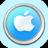 苹果手机短信恢复5分钟快35分钟快3