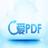 爱PDF-Word转PDF