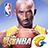 最强NBA(电脑版)