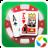 手心德州扑克(电脑版)