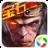 西游降魔篇3D(电脑版)