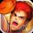 篮球飞人(电脑版)