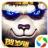 太极熊猫(魅影狐仙)(电脑版)