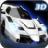 3D狂野飞车最新版(电脑版)