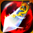 傲剑苍穹(电脑版)