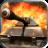 坦克特战队(电脑版)