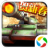 全民坦克联盟-坦克帝国(电脑版)