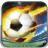 足球争霸(电脑版)