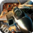 飞机世界大战(电脑版)