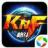 KK格斗(电脑版)