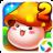 冒险王2(电脑版)