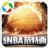 NBA范特西(电脑版)