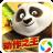 功夫熊猫(官方正版)(电脑版)