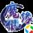 魔仙缘(电脑版)